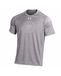 Adult UA Tech™ U.S. Army Shirt