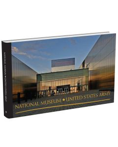 Making the National Museum of the U.S. Army