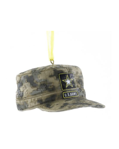 Shop All | US Army Store