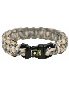 U.S. Army Survival Paracord