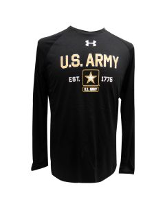 Adult Under Armour Tech T-Shirt