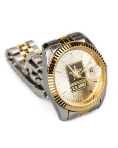 U.S. Army Watch