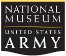 National Museum of the United States Army Online Store